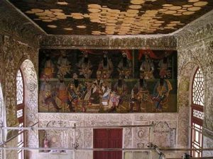 Sulaimaniyah-Palace-of-Karaj-96-2017-300x225
